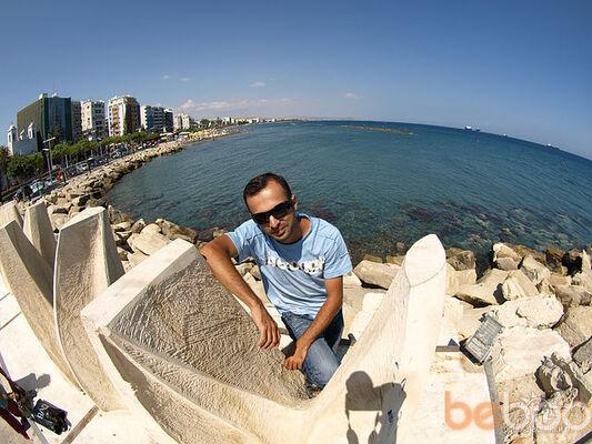 Мужчины Кипра Знакомства