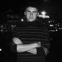 Фото мужчины Дмитрий, Великий Новгород, Россия, 25
