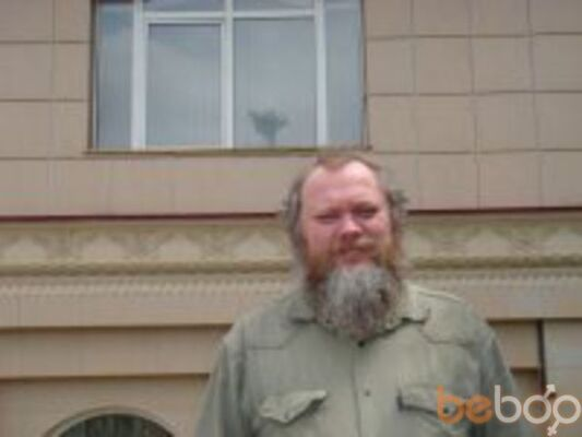 Фото мужчины Илья, Алматы, Казахстан, 44