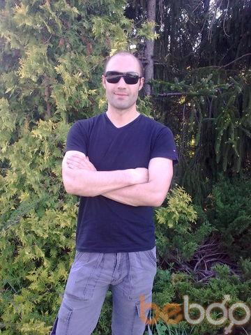 Фото мужчины keros, Кишинев, Молдова, 37