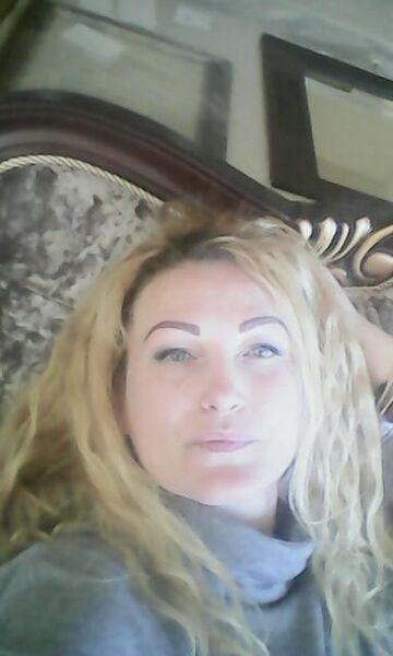 Фото девушки ВА, Ставрополь, Россия, 29