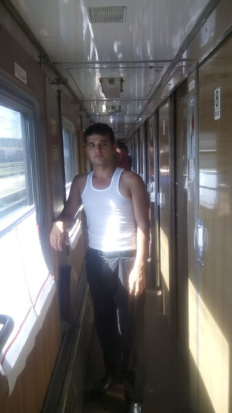 Фото мужчины Макс, Нижний Новгород, Россия, 26