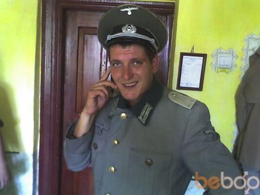 Фото мужчины frost, Кишинев, Молдова, 32