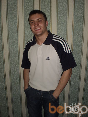 Фото мужчины leoha, Кишинев, Молдова, 29
