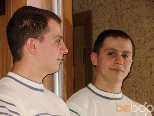Фото мужчины Тарас, Тернополь, Украина, 29