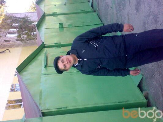 Фото мужчины kniaz, Гомель, Беларусь, 31