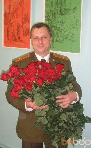 Фото мужчины соке, Минск, Беларусь, 38