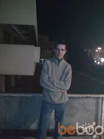 Фото мужчины 1234, Кишинев, Молдова, 26