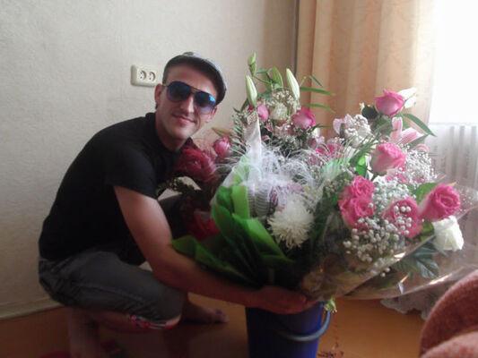 Фото мужчины Александр, Казанская, Россия, 30