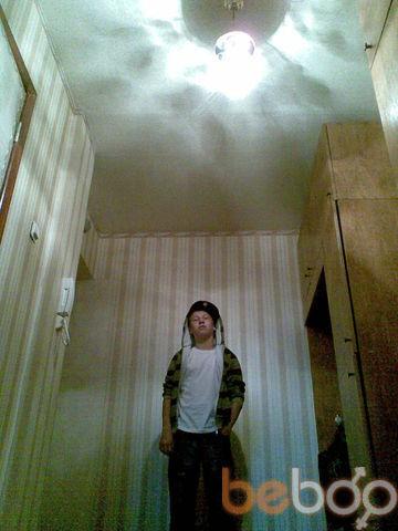 Фото мужчины Alex1, Жодино, Беларусь, 37