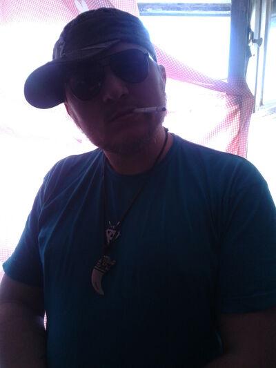 Фото мужчины Андрей, Норильск, Россия, 27