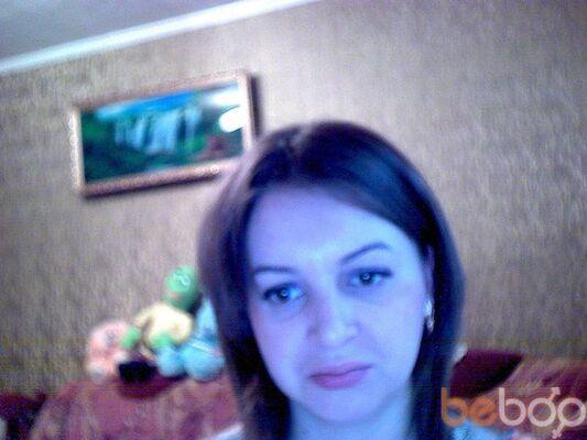 Фото девушки ВИОЛЕТТА, Могилёв, Беларусь, 28