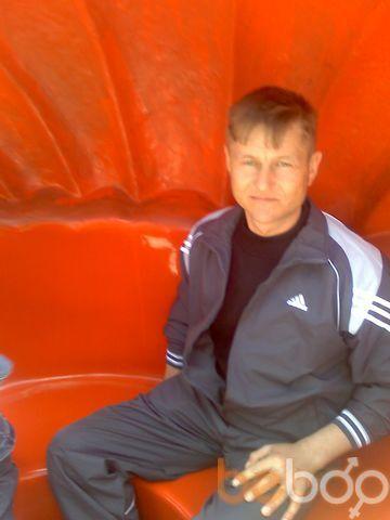 Фото мужчины matros, Ухта, Россия, 40