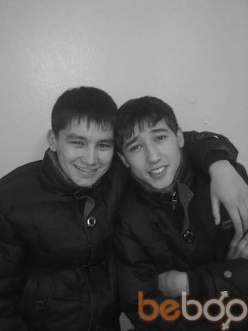 Фото мужчины Adik_nah, Астана, Казахстан, 25