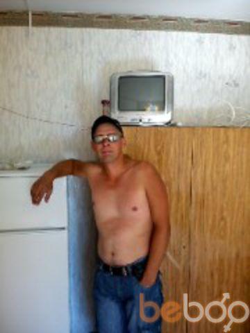 Фото мужчины Евген, Слоним, Беларусь, 40
