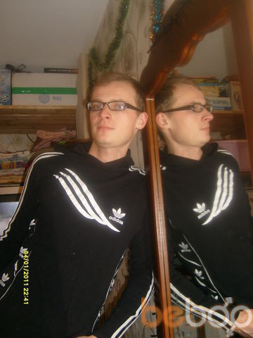 Фото мужчины docent, Лида, Беларусь, 30