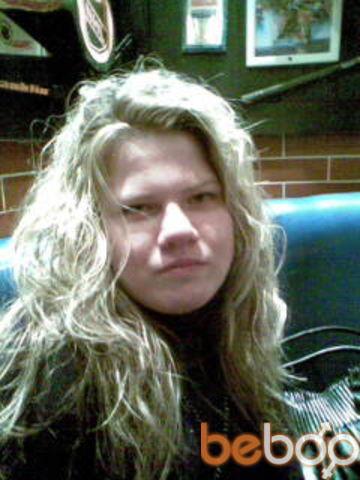Фото девушки Кристина, Минск, Беларусь, 28