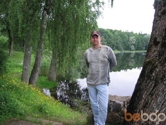 Фото мужчины kokos_100, Рига, Латвия, 37
