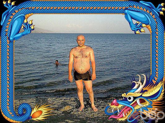 Фото мужчины ARTYOM, Арташат, Армения, 41