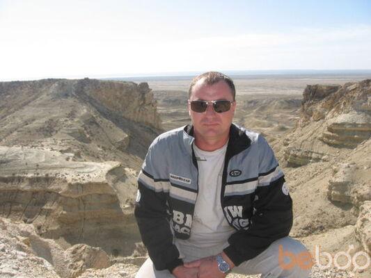 Фото мужчины serg03, Актау, Казахстан, 37