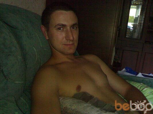 Фото мужчины Друг, Донецк, Украина, 34