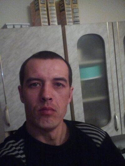 Фото мужчины Коля, Йошкар-Ола, Россия, 35