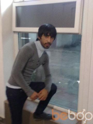 Фото мужчины Akela, Баку, Азербайджан, 32