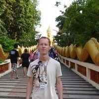 Фото мужчины Сергей, Красноярск, Россия, 39