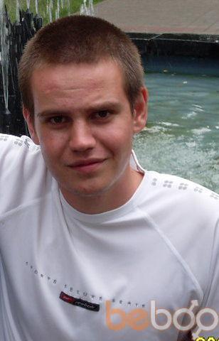 Фото мужчины mihail6205, Липецк, Россия, 29