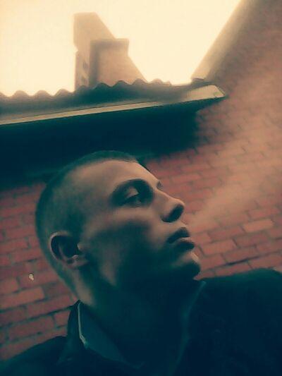 Фото мужчины владислав, Пинск, Беларусь, 21
