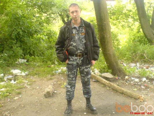 Фото мужчины Maksim, Калининград, Россия, 31