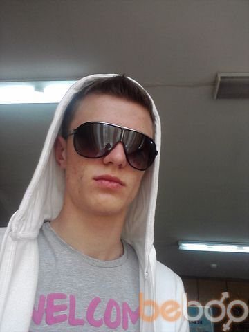 Фото мужчины Maks, Талдыкорган, Казахстан, 25