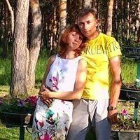 Фото мужчины Владимир, Якутск, Россия, 45