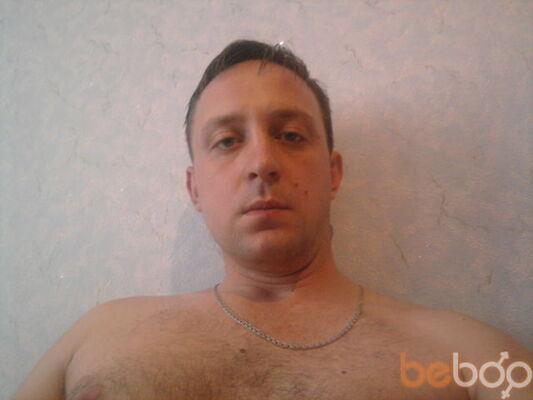 Фото мужчины 1sasha2, Атбасар, Казахстан, 35