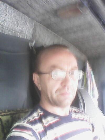 Фото мужчины Евгений, Дзержинск, Россия, 44