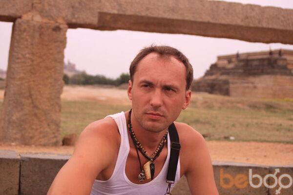 Фото мужчины bblobby, Москва, Россия, 38