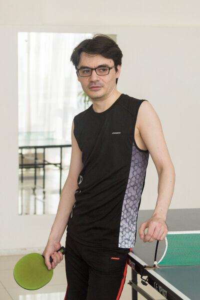Фото мужчины Святослав, Москва, Россия, 40