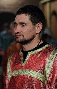 Фото мужчины Василь, Пенза, Россия, 46
