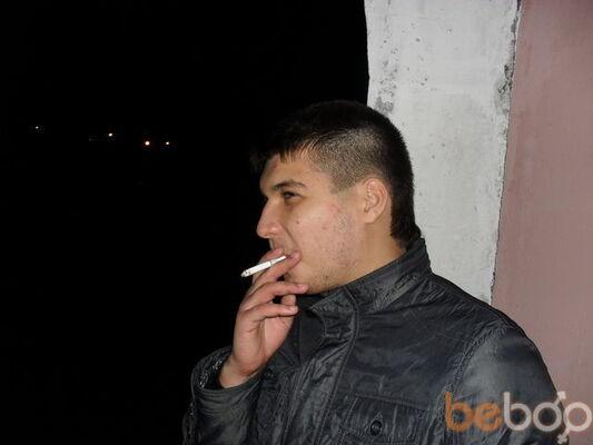 Фото мужчины kasskad, Санкт-Петербург, Россия, 29