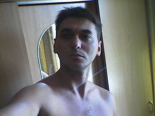 Фото мужчины Serhio, Киев, Украина, 28
