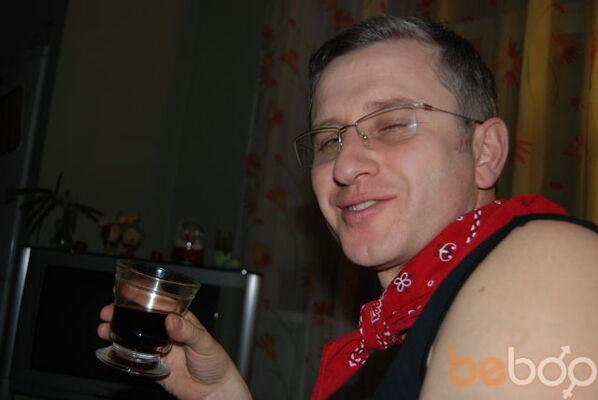 Фото мужчины Vladmir, Полтава, Украина, 47