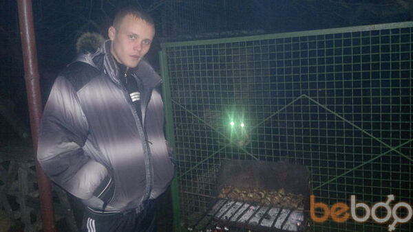Фото мужчины Sasha, Мелитополь, Украина, 32