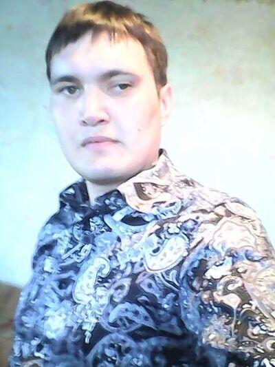 Фото мужчины ЕGOR, Костанай, Казахстан, 29