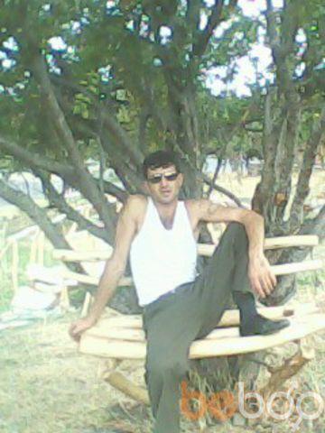 Фото мужчины Aghasi, Раздан, Армения, 29