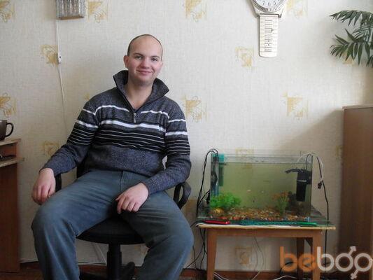 Фото мужчины Михаил, Владивосток, Россия, 26