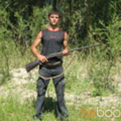 Фото мужчины fedia, Алматы, Казахстан, 29