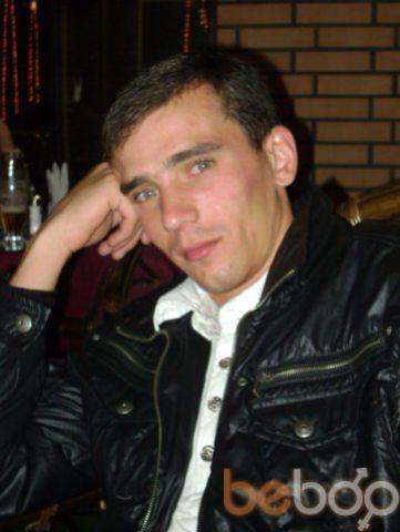 Фото мужчины ANDRYXA, Шевченкове, Украина, 35