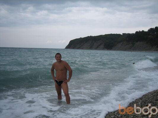 Фото мужчины алекс, Харьков, Украина, 33