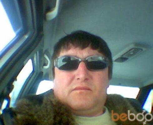 Фото мужчины Rin36, Набережные челны, Россия, 72