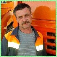 Фото мужчины Андрей, Санкт-Петербург, Россия, 42